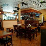 Interesting Photo Of Rio Chico Mexican Restaurant Mount Pleasant Sc United States