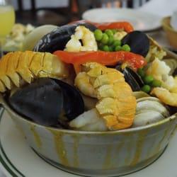 Spain Restaurant - 72 Photos & 186 Reviews - Spanish - 113 W 13th St, West Village, New York, NY ...