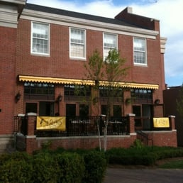 Photo Of Besito Mexican Restaurant West Hartford Ct United States