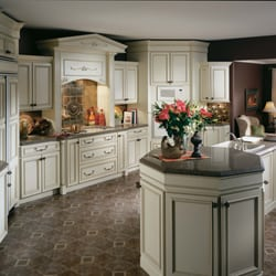 Photo Of Parrish Company Inc Round Rock Tx United States Beautiful