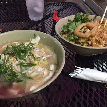 Chinese Food Indiantown Rd Jupiter Fl