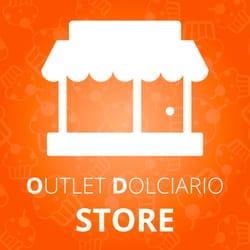 Outlet Dolciario Brescia - Pasticceria del Borgo - Sweet Shops - Via ...