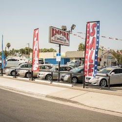 Empire Auto Sales >> Empire Auto Sales 25 Photos 17 Reviews Car Dealers 2417