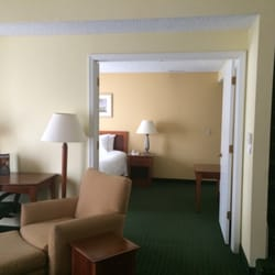 Cool Residence Inn Closed 10 Photos 25 Reviews Hotels Download Free Architecture Designs Ponolprimenicaraguapropertycom