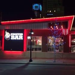 Burger king 11 photos 29 reviews burgers 1350 walnut st photo of burger king kansas city mo united states aloadofball Choice Image