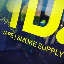 END Vape - Chili - Vape Shops - 2112 Chili Ave, Rochester, NY