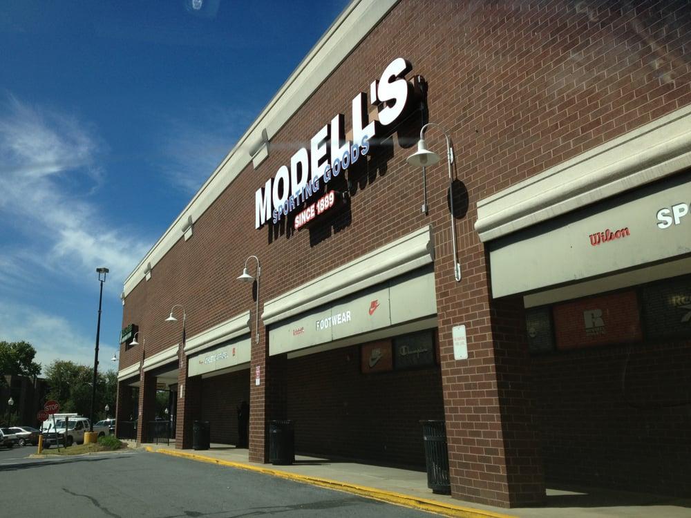 Modell's: 1518 Benning Rd, Washington, DC, DC