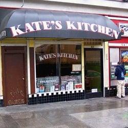 Kate\'s Kitchen - Order Online - 319 Photos & 778 Reviews ...