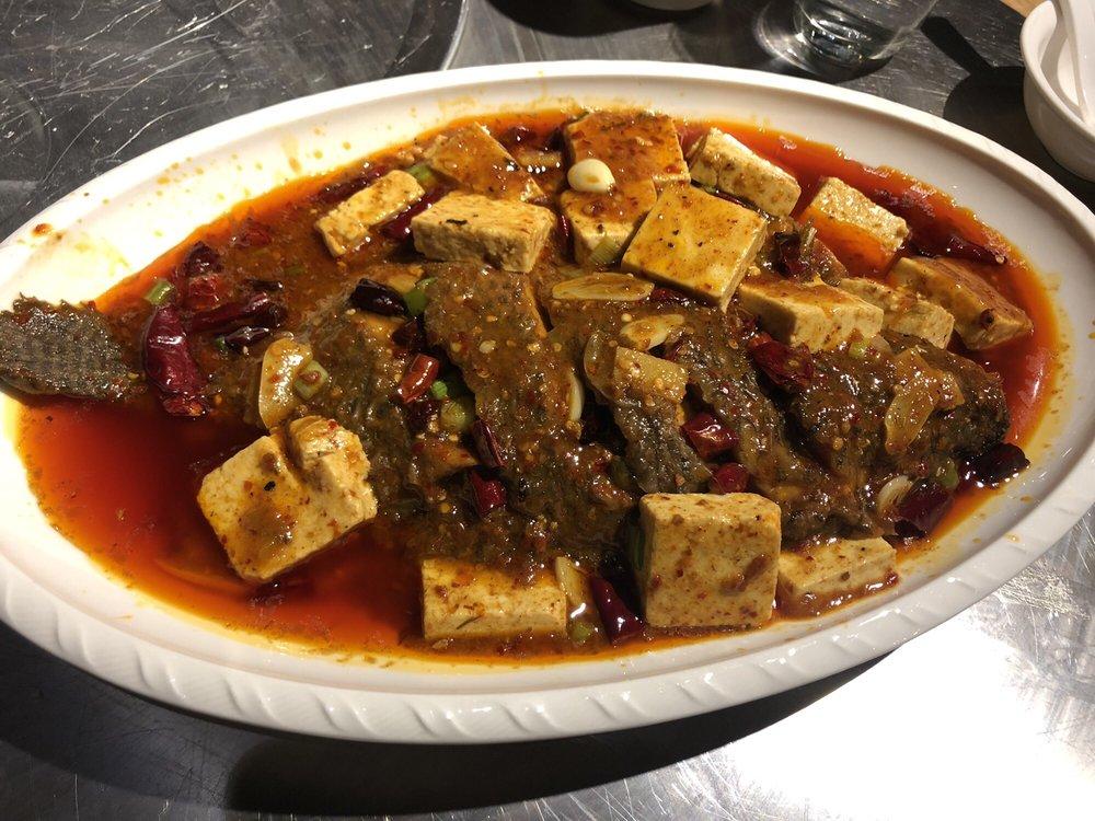 Taste: 360 Brown St, West Lafayette, IN
