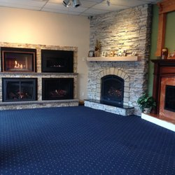 The Fireplace Store - Fireplace Services - 3540 Merrick Rd ...