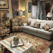 Photo Of High Point Furniture Jasper Al United States