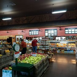 Yelp Reviews for Yoder's Country Market - 95 Photos & 44 Reviews