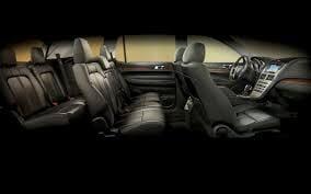 Tatiana's Luxury Limousine: 7960 Bayard St, Philadelphia, PA