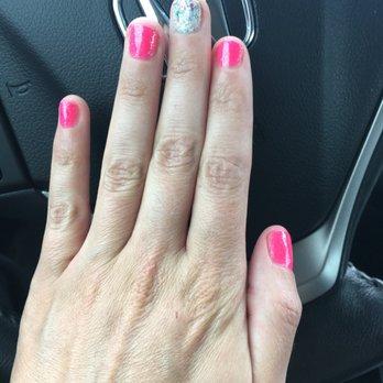Bb nail salon spa 19 photos 39 reviews hair for Bb spa