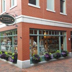 Photo Of Stonewall Kitchen   Portsmouth   Portsmouth, NH, United States ...