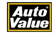 Courtesy Car & Truck Parts & Service: 15400 M-60, Tekonsha, MI