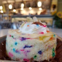The Best 10 Bakeries near Arboretum Charlotte NC Last Updated
