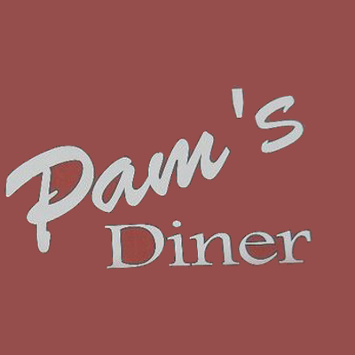 Pam's Diner: 39616 Al Hwy 69, Moundville, AL