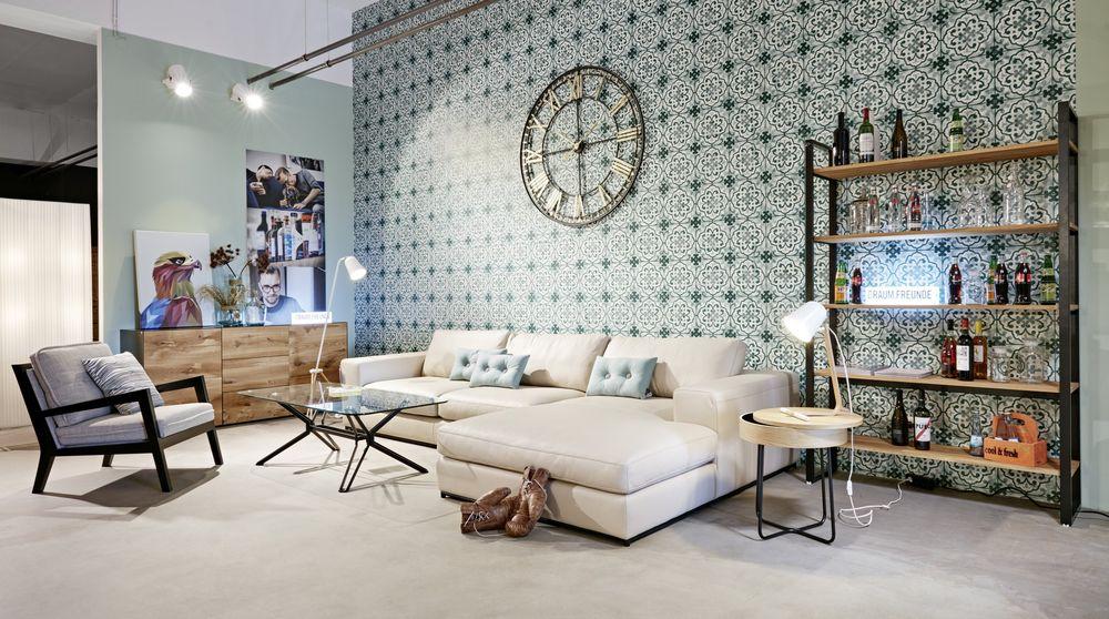 cozinha planejada alemanha v rios desenhos sobre id ias de design de cozinha. Black Bedroom Furniture Sets. Home Design Ideas