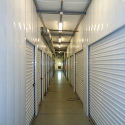 Photo Of Stor It Vault Self Storage   Long Beach, CA, United States