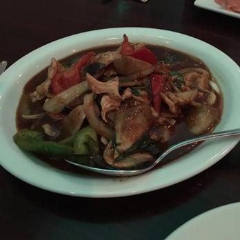 Thai Food Worldgate Herndon Va