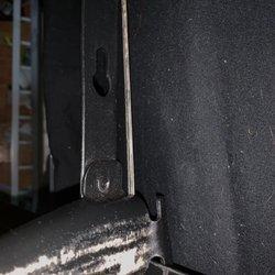 La Barata Furniture - 35 Photos - Furniture Stores - 5280