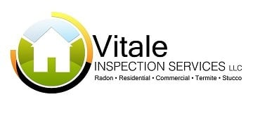 Vitale Inspection Services