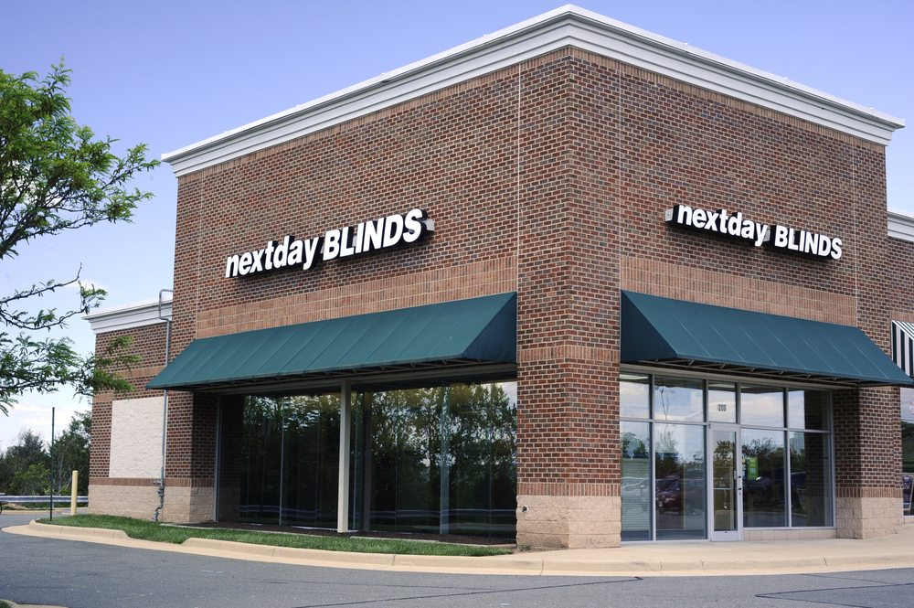 customer day md willdrost ocean city next blinds service