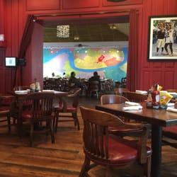 Photo Of New Orleans Hamburger Seafood Co La United States