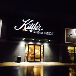 Kittle's Furniture 15 s Furniture Stores 8600