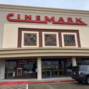 Cinemark Rosenberg 12 32 Photos 29 Reviews Cinema 3420 Vista