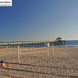 Vacation rent seekers southern california rentals for Cabin rentals in southern california