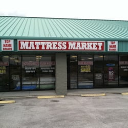 Mattress Market Outlet Closed Furniture Stores 9900 Us Hwy 441