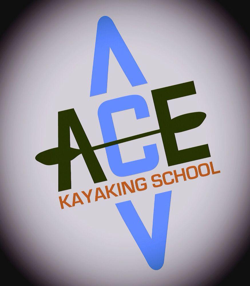 Ace Kayaking School: 263 Reynolds Bridge Rd, Ocoee, TN