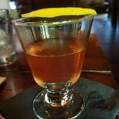 Image result for 1886 Bar at The Raymond