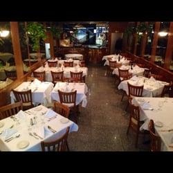 Photo Of Graziella Restaurant Flushing Ny United States