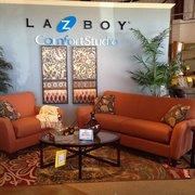 Delightful ... Photo Of Houstonu0027s Yuma Furniture   Yuma, AZ, United States ...