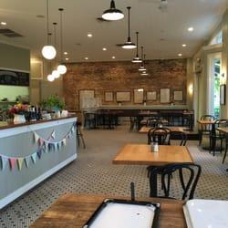 American Spoon Gelato Cafe 63 Photos 73 Reviews Coffee Tea