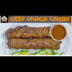 Ashar S Kitchen In Hwy