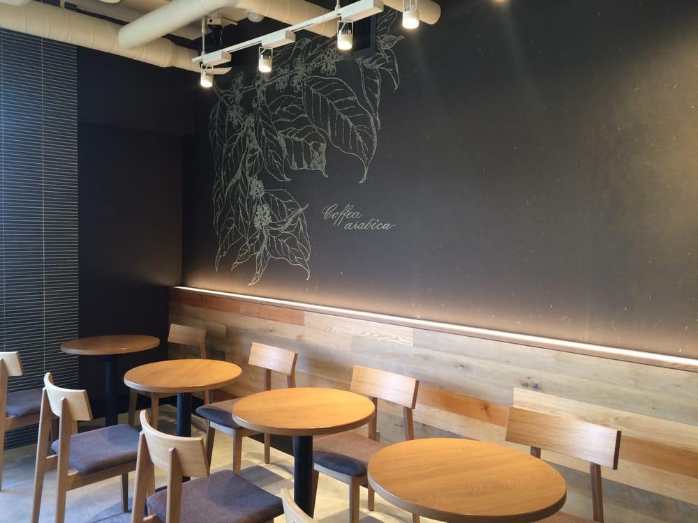 スターバックス 京都三条大橋店 - 日本, 京都府京都市