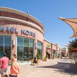 Fashion fair mall macys