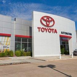 Wonderful AutoNation Toyota South Austin   109 Photos U0026 483 Reviews   Car Dealers    4800 S IH 35, BattleBend Springs, Austin, TX   Phone Number   Yelp