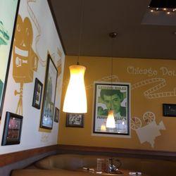 Photo Of Chicago Dough Company New Lenox Il United States