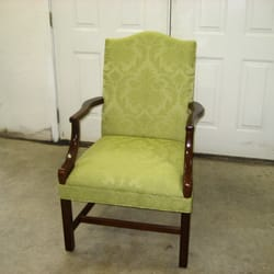 Alex Upholstery Furniture Reupholstery 1399 Hilltop Rd