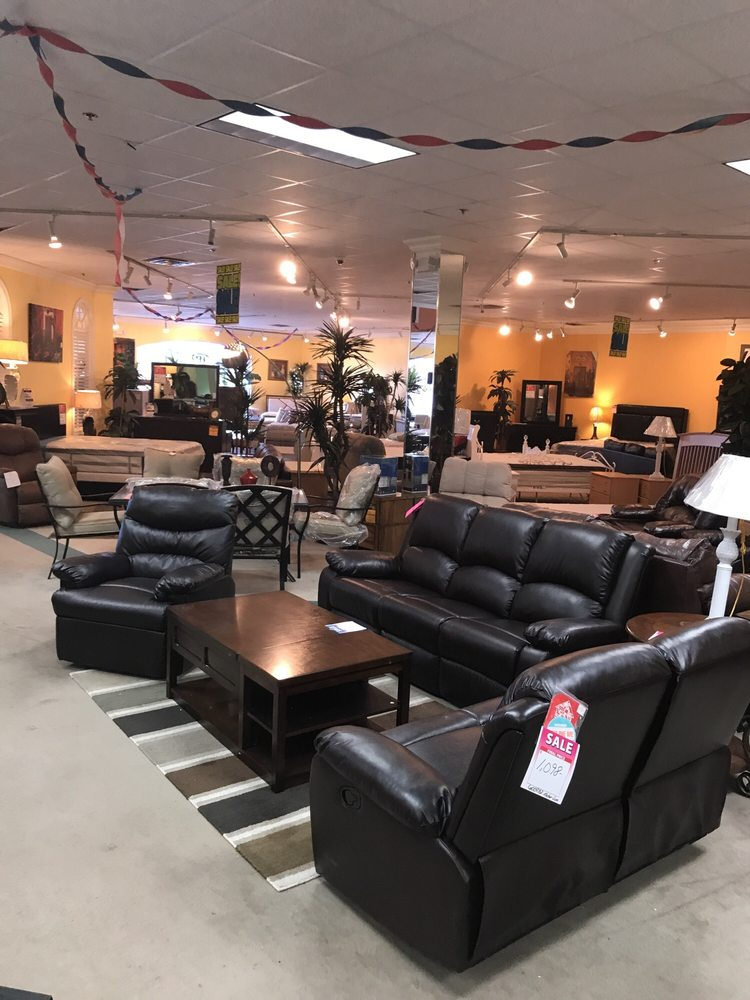 Bargain Barn Furniture Amp Mattress Of Ft Myers Furniture