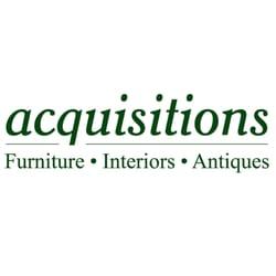 Photo Of Acquisitions   Atlanta, GA, United States