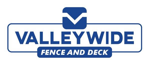 Valleywide Fence Amp Deck Fences Amp Gates 2105 E Main St