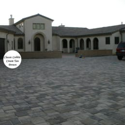 Photo Of Garden Supply Hardscapes   San Jose, CA, United States. The  Wilmotu0027s