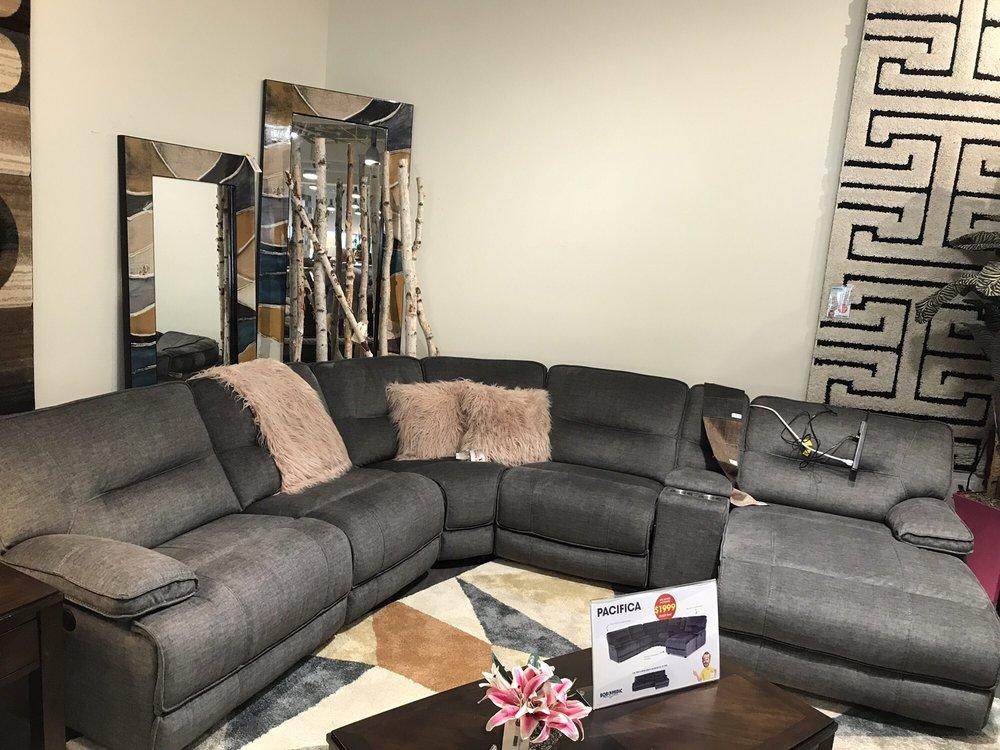 Tremendous Bobs Discount Furniture 30 Photos 69 Reviews Interior Design Ideas Tzicisoteloinfo