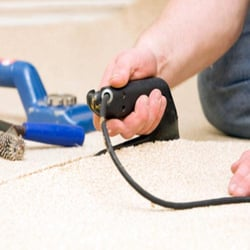 photo of blake carpet cleaning san diego ca united states we can